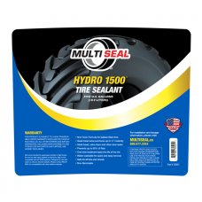 MULTI SEAL HYDRO 1500