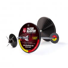 Filter Blaster Kit
