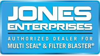 Jones Enterprises