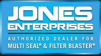 Jones Enterprises